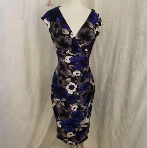 Lauren Ralph Lauren dress